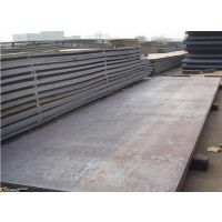 北京汽车制造钢板用途及材质,09MnREL热轧特厚板销售价格
