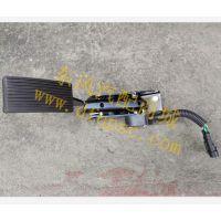 源头直供电子油门踏板1108010-T0101_东风创普康明斯电子油门踏板
