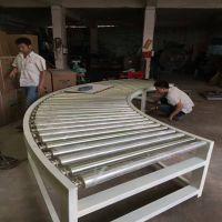 【厂家直销】通万供应专业自动化非标设备流水线 厂家生产线组装
