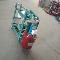 焦作金虹 YWZ刹车制动器 SBD盘式制动器 品质保证