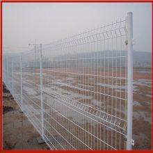 货车护栏网 漕桥护栏网 土鸡围栏网批发