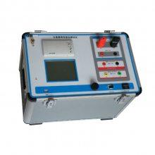 承试四级升级500V/5A互感器伏安特性测试仪工具