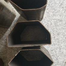 等壁异型管_316L工业级异型管_光亮异型管