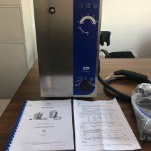 紧凑型Elma 4.5 basic蒸汽清洗机 专业清洁钟表电极