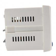 供应爱博精电Acuvim 72系列紧凑型三相电力仪表,多种电力参数越限报警