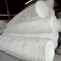 150g-500g聚酯长丝纺粘针刺土工布