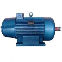 厂家直销YZR160L-8-7.5KW起重及冶金用绕线转子三相异步电动机