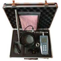 上海发泰DP70H-3X高温型露点仪(-40~200℃)