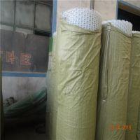 家禽养殖网 白色塑料网 养殖漏粪网