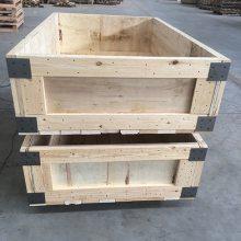 顺意木箱包装(图)-木箱的价格-木箱