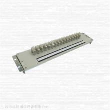 湖南8系统DDF数字配线架,8系统数配单元板 远捷通信主营