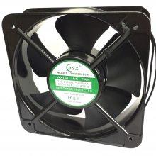 供应220V,380V电焊机17251,20060交流散热风扇