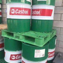 供应嘉实多HONILO 988 全合成切削液切削油 高性能低泡沫