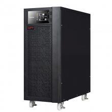 山特(SANTAK) 山特C10K ups不间断电源在线式稳压10KVA-9KW