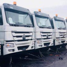 货物运到尼日利亚拉各斯,加纳特马散杂货船海运物流