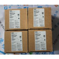供应西门子继电器3UF9868-3GA00