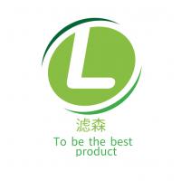 芜湖滤森净化设备有限公司