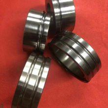 厂家可定做 拉丝机摩擦片 合金材质拉丝机耐磨片
