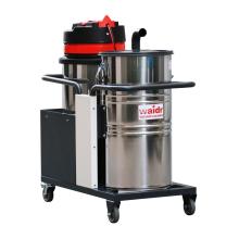 扬州工业吸尘器的优势和特点