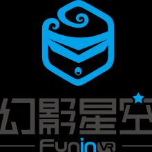 广州彦运企业管理有限公司
