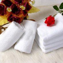 厂家自产自销方巾,各种颜色