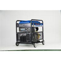 大泽动力280A曼联博彩赞助商-亚博体育发电电焊机,TO280A发电电焊机