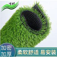 昆明人造草坪施工机械人工草坪地毯 免费拿样