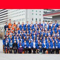 上海团体合影拍摄集体照拍摄照片冲洗拍毕业合影 帖心服务