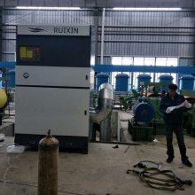 厂家直销激光烟雾净化器 打磨除尘器 粉末除尘器 焊接烟尘净化器