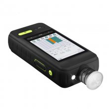 便携式四氢呋喃检测报警仪TD1198C-THF气体探测仪今日报价
