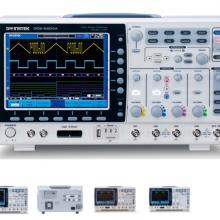数字示波器 GDS-2202A 购买 维修GDS-2202A