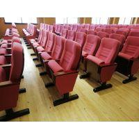阶梯教室会议椅*学校多媒体教室翻板桌椅*会议室阶梯教室座椅