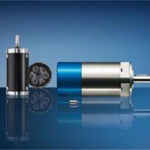 unused Faulhaber Minimotor SA 2444 S 024 B K315 /& Hall /& Getr 23//1 43:1