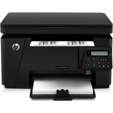 上海南汇航头惠普HP打印机维修电话