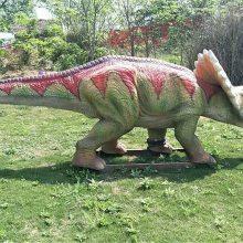 柳州互动恐龙科普知识展恐龙模型恐龙展仿真恐龙出租