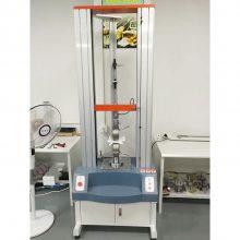 万能试验机电子拉力试验机材料拉力机拉伸强度实验机拉力测试仪器