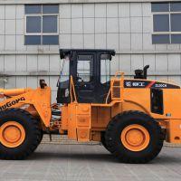 天津市丰硕工程机械设备销售有限公司