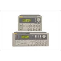 美国Fluke/福禄克Fluke280系列281/282/284任意波形发生器