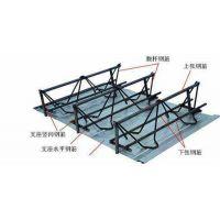 金华新之杰上弦钢筋12mmTDA5-200型钢筋桁架楼承板