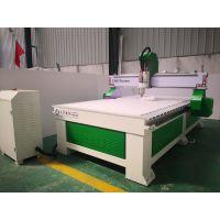 环氧板雕刻机切割机工艺品雕刻机塑料PC PVC 有机板雕刻机