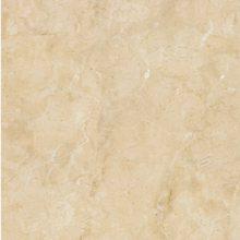 佛山厂家通体大理石瓷砖布兰顿大理石瓷砖轻奢地面砖防滑耐磨地砖