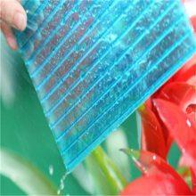 重庆市铜梁县艾珀耐特430型2.0mm厚玻璃钢frp采光板采光瓦 温室大棚阳光板质量保证价格优惠