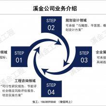 襄阳市制作特色小镇概念规划