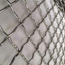 不锈钢过滤网片 不锈钢网带 不锈钢筛网筐