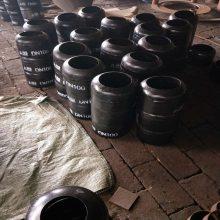 铸铁防爆地漏,雨水斗厂家直销。