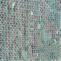 沙场覆盖网 盖工地防尘网 绿色盖土网