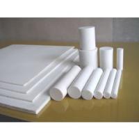 优质PTFE棒材、板材