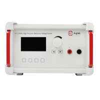 安泰ATS-2400V/2401V/2420V 高精度基准电压源,深圳供应