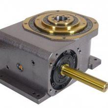 压装机凸轮分割器精度-压装机凸轮分割器-诸城正一机械