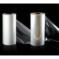 POF热收缩膜全新料,山东微山,收缩率65%以上 厚度可定制 聚乙烯